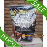 Spesifikasi Muscletech Premium Whey Protein 6 Lb Murah Berkualitas