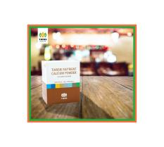 MUST HAVE SUSU TIENS DI SOLO | Tianshi Nutrient Calcium Powder | NHCP
