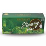 Toko Mustika Ratu Slimming Tea 15 S Di Jawa Barat
