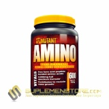 Diskon Mutant Amino 600 Tablet Mutant
