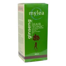 Perbandingan Harga Mylea Ginseng Hair Tonic 200Ml Mylea Di Jawa Barat