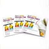 Jual Mymi Wonder Patch Pembakar Lemak Koyo Breast Treatment Pemakaian 1 Bulan 15 Pcs Mymi Ori