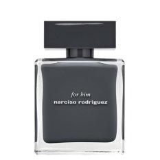 Harga Narciso Rodriguez For Him 100 Ml Narciso Rodriguez Baru