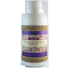 Narwastu Essential Oil SandalWood - 250 ml
