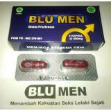 Jual Nasa Blu Man 1 Trip Online Di Jawa Timur
