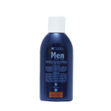 Natasha By Dr Fredi Setyawan Men S F*c**l Wash Original