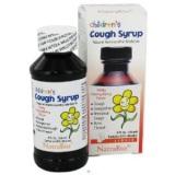 Toko Natrabio Children S Cough Syrup 120 Ml Obat Batuk Anak Radang Tenggorokan Anak Online