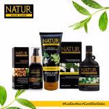 Daftar Harga Natur Damage Treatment Series Natur