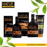 Natur Hair Fall Treatment Series Diskon Akhir Tahun