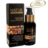 Toko Natur Hair Protecting Serum Serum Rambut Alami Original Termurah Di Indonesia
