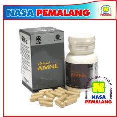 Diskon Natural Asam Amino Evolution Amne Nasa Pemalang Branded