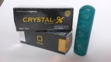 Toko Natural Crystal X Indonesia Product Indonesia