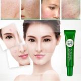 Jual Alami Pembersih Wajah Anti Jerawat Krim Melembabkan Makeup Pembersih Menyegarkan Intl Original