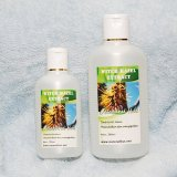 Spesifikasi Natural Hut Witch Hazel Extract 100 200Ml Toner Kulit