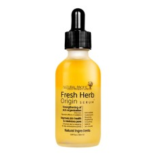 Jual Natural Pacific Fresh Herb Origin Serum Size 50 Ml Di Bawah Harga