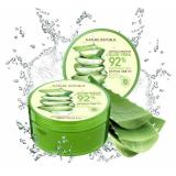 Promo Nature Republic Aloe Vera 92 Soothing Gel North Sumatra