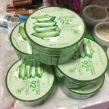 Jual Nature Republic Aloe Vera Soothing Moisture 100 Original Import Korea Branded Original