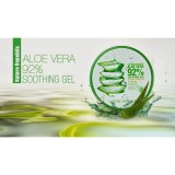 Penawaran Istimewa Nature Republic Soothing Gel Aloe Vera 300Ml Terbaru