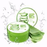 Toko Nature Soothing Moisture Aloe Vera 92 Republic Soothing Gel Lidah Buaya 300Ml Original Nature Di North Sumatra