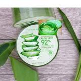 Jual Nature Soothing Moisture Aloe Vera 92 Republic Soothing Gel Lidah Buaya Nature Republik Aloe Vera