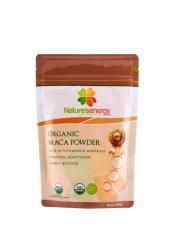 Jual Nature S Energy Organic Raw Maca Powder 250Gr Nature S Energy Grosir