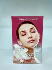 Harga Nature S Health Diva 30 Softgel Nature S Health