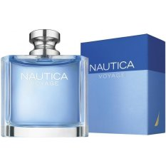 Review Nautica Voyage Men Edt 100Ml Terbaru