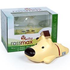 Nebulizer Rossmax (Doggie)