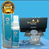 Perbandingan Harga New Black Walet F*c**l Soap Plus Msi Ion Silver Original Herbal Keluarga Di Bali