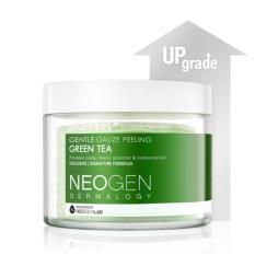 Harga Neogen Dermalogy Bio Peel Gauze Green Tea Dan Spesifikasinya