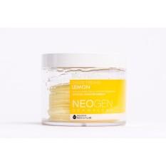 Berapa Harga Neogen Dermalogy Bio Peel Gauze Peeling Lemon 30 Pads Neogen Di North Sumatra