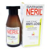 Spesifikasi Neril Hair Tonic Anti Loss Cool Fresh 200Ml Yg Baik