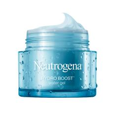 Beli Neutrogena Hydro Boost Water Gel 50G Neutrogena Murah