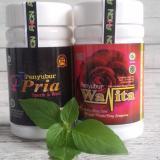 Berapa Harga New Ahcn Herbal Promil Di Jawa Tengah