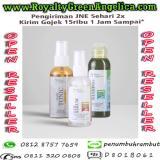 Iklan New Best Paket Penghitam Akar Rambut Green Angelica Obat Uban Dan Penumbuh Rambut Tanpa Semir