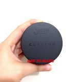 Spesifikasi New Pomade Smith Clayton Premium Hair Clay Strong Hold Matte Matt 1 9 Oz Terbaik