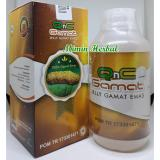 Promo Toko New Qnc Gamat Jelly Gamat Emas Ber Bpom Terbaru Kemasan Baru
