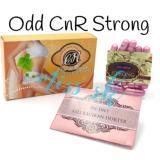 Spesifikasi New Strong Odd Cnr Original Obat Pelangsing Dr Chin Dan Regina Online