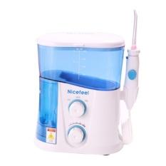 Nicefeel Water Flosser Tooth Pick Oral Irrigator Teeth Hygiene Intl Di Tiongkok