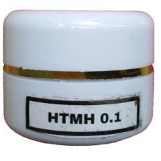 Night Cream Glowing HTMH 0.1 Krim Malam Flex Tebal yang membandel
