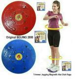 Berapa Harga Alat Olahraga Fitnes Jogging Body Plate Nikita Magnetic Trimmer Alat Olahraga Rumah Praktis Pelangsing Perut Tubuh Menyehatkan Nikita Di Jawa Barat