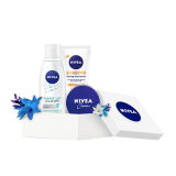 Toko Nivea Chinese New Year Special 3 In 1 Package Nivea Indonesia