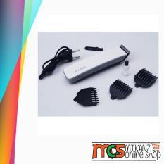 Onyx Rechargable Professional Men s Hair and Beard Trimmer OX - 216   Alat  Cukur Rambut Kumis f00b0c5b67