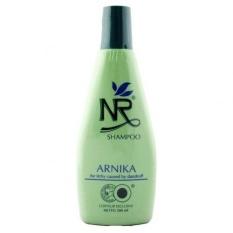 NR Arnika Shampoo Anti Dandruff 200 ml