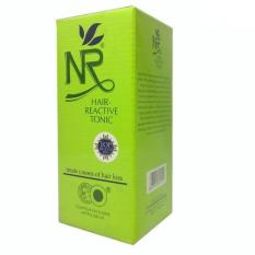 Review Nr Hair Reactive Tonic 200Ml Multi Di Jawa Barat