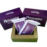 Harga Sabun Amoorea Beauty Bar 1 Box Isi 2 Bar 50 Gr Nu Amoorea Ori