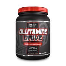 Nutrex Glutamine Drive 1000 Gram
