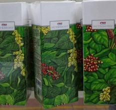 Nutrimoist Cream Luka Bakar, Multi Khasiat untuk semua jenis kulit 50g