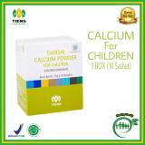 Harga Healthy Family Kalsium Anak Nutrisi Kecerdasan Anak Nutrisi Pertumbuhan Anak Nutrisi Otak Anak Nutrisi Anak Seken