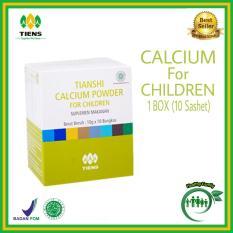 Spek Healthy Family Kalsium Anak Nutrisi Kecerdasan Anak Nutrisi Pertumbuhan Anak Nutrisi Otak Anak Nutrisi Anak